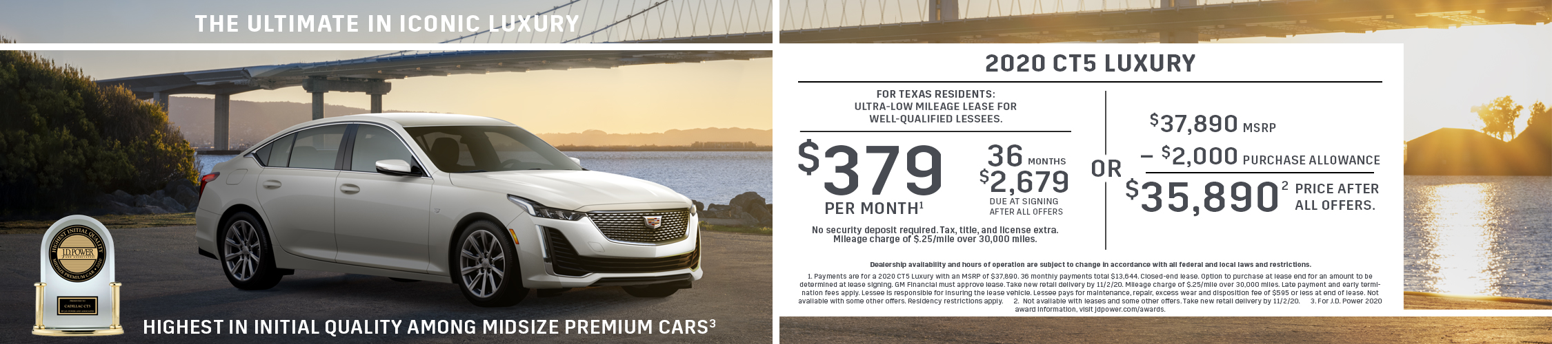 2020 CT5 Luxury: Lease Offer (Image) - e6796b